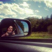 Kristen Lacombe | Social Profile