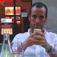 Salvatore Micale あ | Social Profile