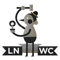 L8NightWorkClub