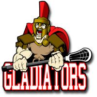 Gladiators Kroměříž