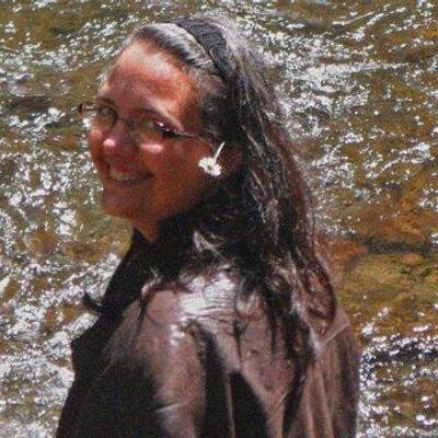 Dr. Larina Warnock
