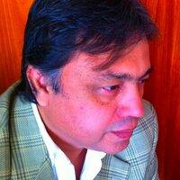 Raúl Caraveo Toledo* | Social Profile