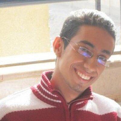Abdel Rahman Yahia | Social Profile