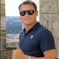 Rasmus Mencke | Social Profile