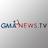 @gma_news