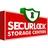 @Securlock