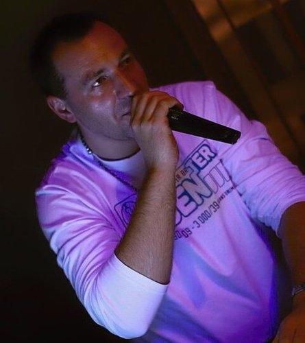 Karaoke Olomouc
