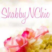 ShabbyNChic on Etsy | Social Profile