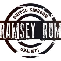 Ramsey Rum UK | Social Profile