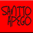 SanttoApego