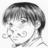BJyoro_BookLive