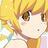 The profile image of Shinobu0shino