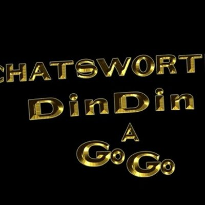 Chatsworth Din Din | Social Profile