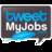Caguas Veteran Jobs