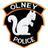 City of Olney Police