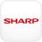 Twitter result for K&Co from SHARP_JP