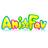 @ani_fav