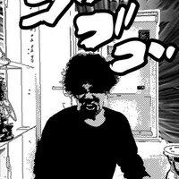 Taichi Nakashima | Social Profile