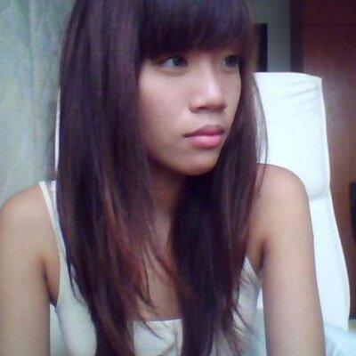 Shermaine | Social Profile