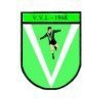 VVL_Lengel