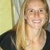 Rachel Van Hollebeke's Twitter Profile Picture