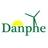 @Danphe_Energy