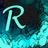 The profile image of rurutiabot1