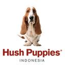 HushPuppiesID