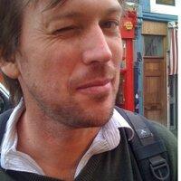 Michael Tomes   Social Profile