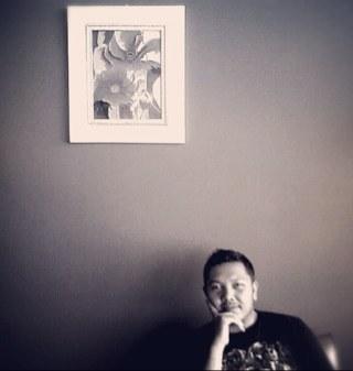 prananto yuwono Social Profile