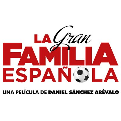 La Gran Familia | Social Profile