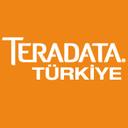 Teradata Türkiye