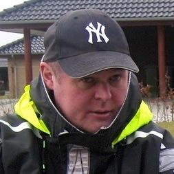 Carsten Outzen