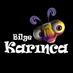 Bilge Karınca's Twitter Profile Picture