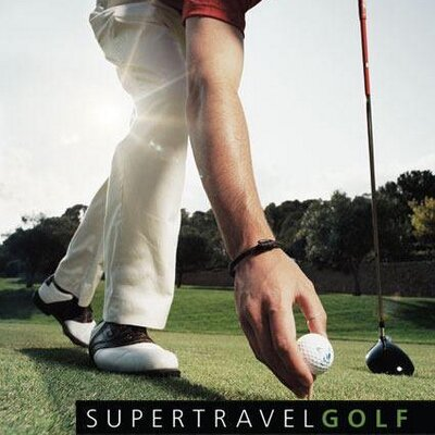 Supertravel Golf
