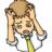 @otona_no_nayami