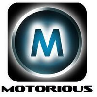 Motorious | Social Profile