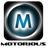 @motorious