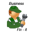 MSS Business Mentors