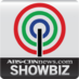 ABS-CBN News Showbiz's Twitter Profile Picture