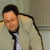 Simon McDonnell | Social Profile