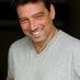 John DeSilvia's Twitter Profile Picture