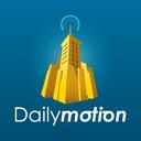 DailymotionUSA