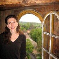 Adrienne LB | Social Profile
