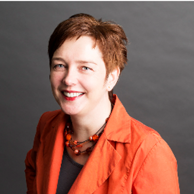 Marianne Mol | Social Profile