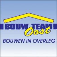 BouwteamOost