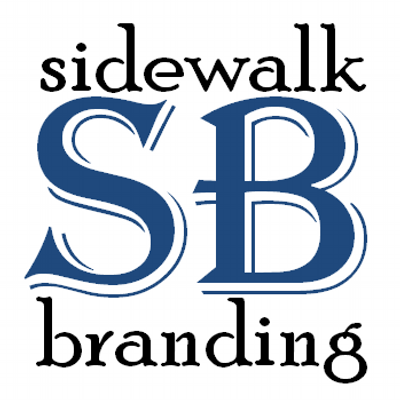 Sidewalk Branding Co