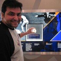 Gaurav Mike Bawa | Social Profile