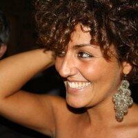 Francesca Mazzocchi | Social Profile