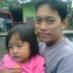 @KurniawanCaturP